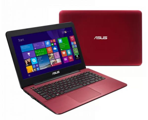 Laptop-cu-nen-mua-o-dau-de-dam-bao-gia-va-chat-luong2