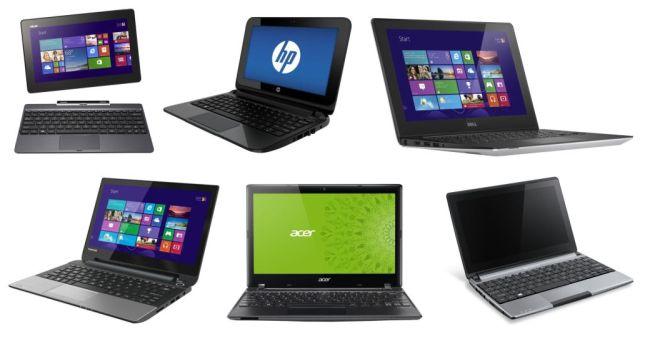 Lieu-co-the-mua-laptop-cu-sai-gon-uy tín-tu-cac-ca-nhan-khong2