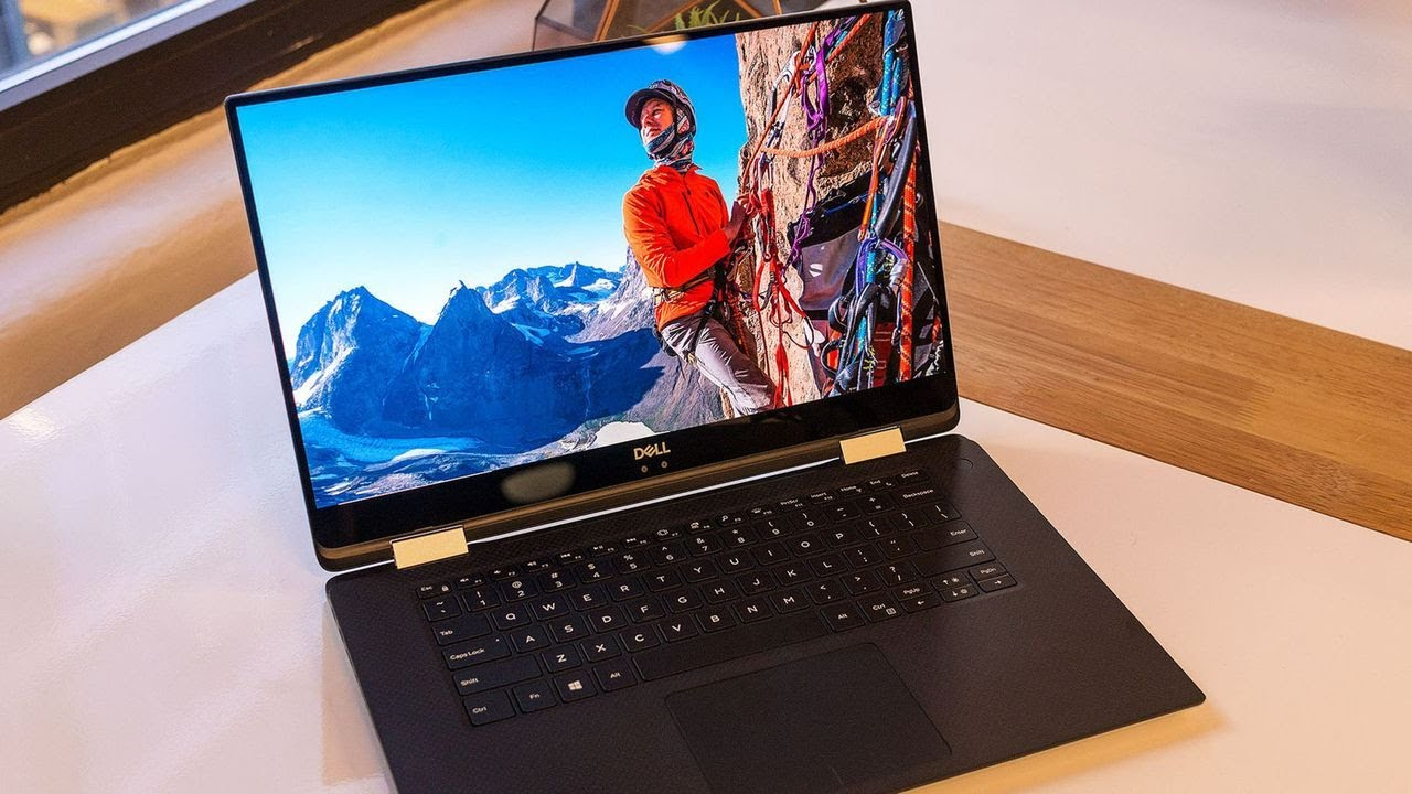Lieu-co-the-mua-laptop-cu-sai-gon-uy tín-tu-cac-ca-nhan-khong3