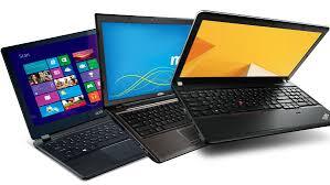Loi-the-khi-mua-laptop-cu-hcm-dia-chi-uy-tin2
