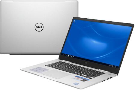 Loi-the-khi-mua-laptop-cu-o-sai-gon2