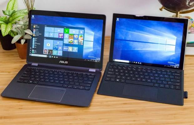 Nen-hay-khong-nen-mua-laptop-cu-thanh-ly1