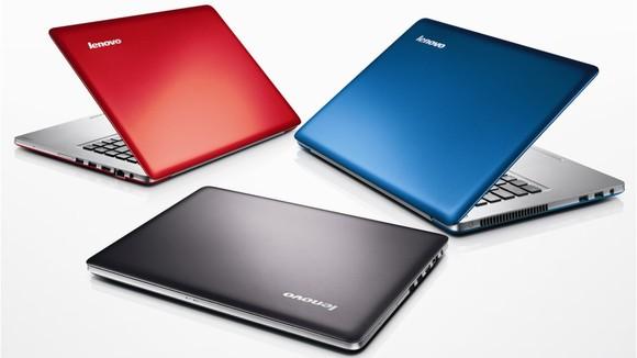 Nen-mua-laptop-cu-hang-xach-tay-hay-hang-trong-nuoc1
