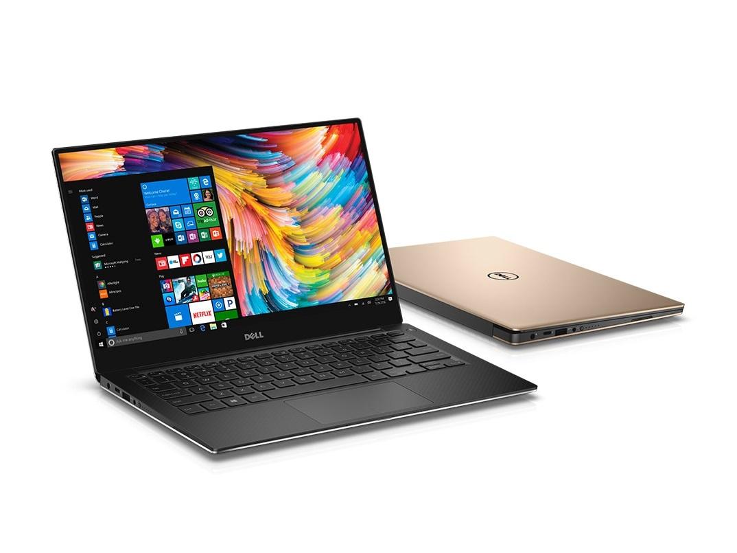 Nen-mua-laptop-cu-hang-xach-tay-hay-hang-trong-nuoc2