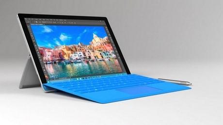 Nen-mua-laptop-cu-re-nhat-the-nao-de-dam-bao-chat-luong2