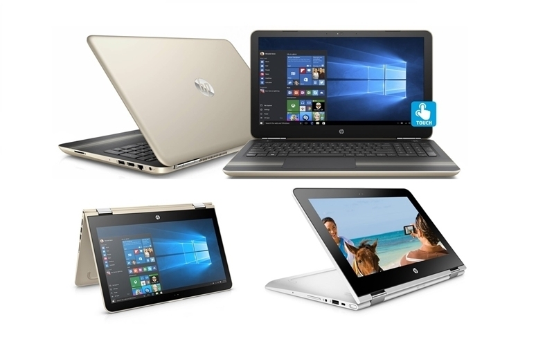Nen-mua-laptop-cu-re-nhat-the-nao-de-dam-bao-chat-luong3
