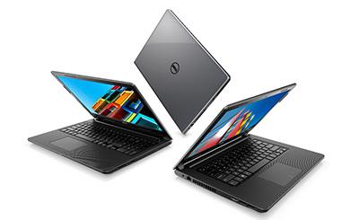 Nhung-nguyen-nhan-co-ban-khien-laptop-cu-restaring-lien-tuc1