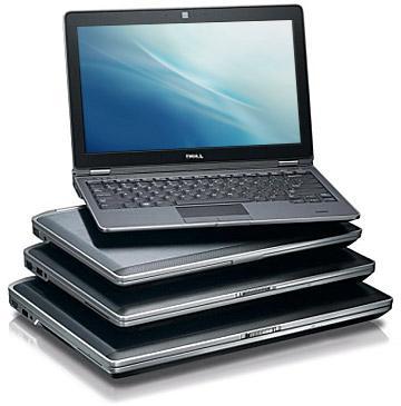 Phan-biet-3-loai-laptop-cu-tot-voi-cac-muc-gia-khac-nhau3