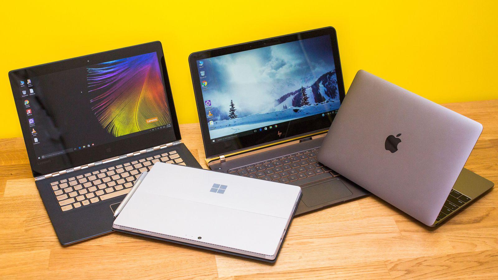 Phan-loai-laptop-cu-xach-tay-theo-khoang-gia1