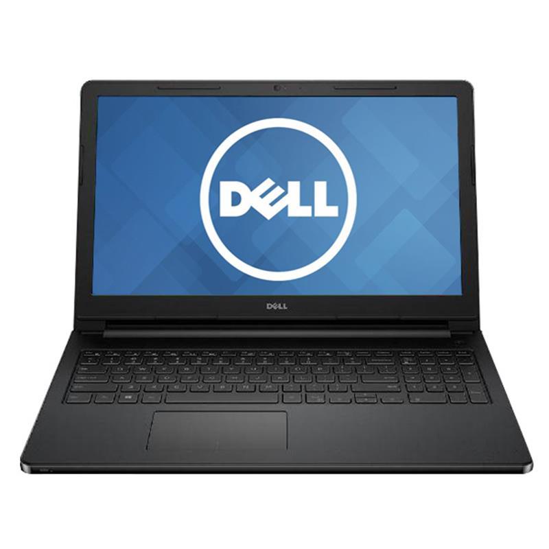 So-sanh-de-giai-ma-laptop-cu-nen-mua-hang-nao3