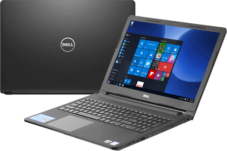 Tim-hieu-laptop-cu-nao-tot-thich-hop-voi-sinh-vien2