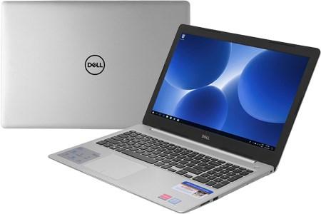 di-tim-dap-an-cho-nghi-van-laptop-cu-hang-nao-tot2