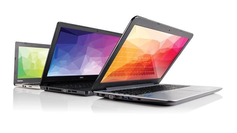 diem-qua-nhung-cach-don-gian-de-mua-laptop-cu-re-nhat-tphcm2