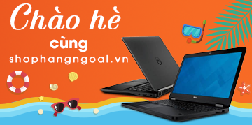 laptop-dell-cau-hinh-manh-de-choi-game
