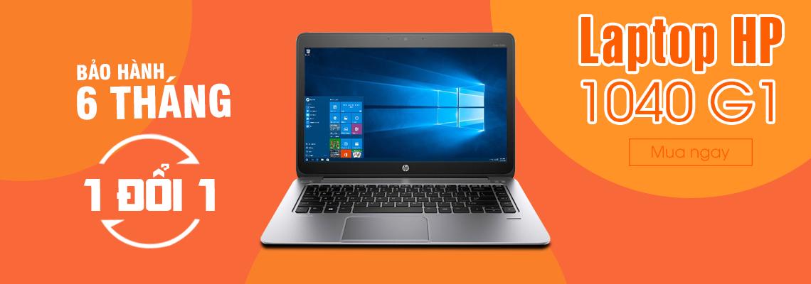 laptop-hp-cu-gia-re-nhat-thi-truong
