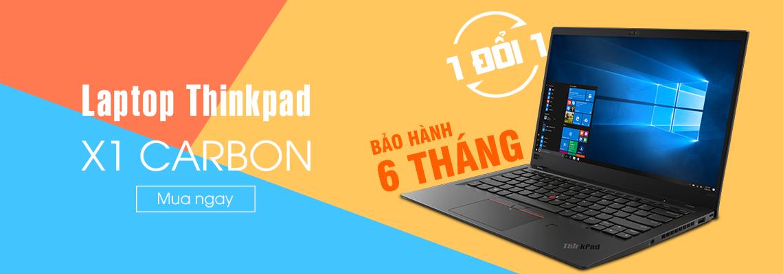 laptop-thinkpad-gia-re-tai-tp-hcm-sai-gon