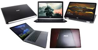 mua-laptop-cu-gia-cao-loi-hay-hai1