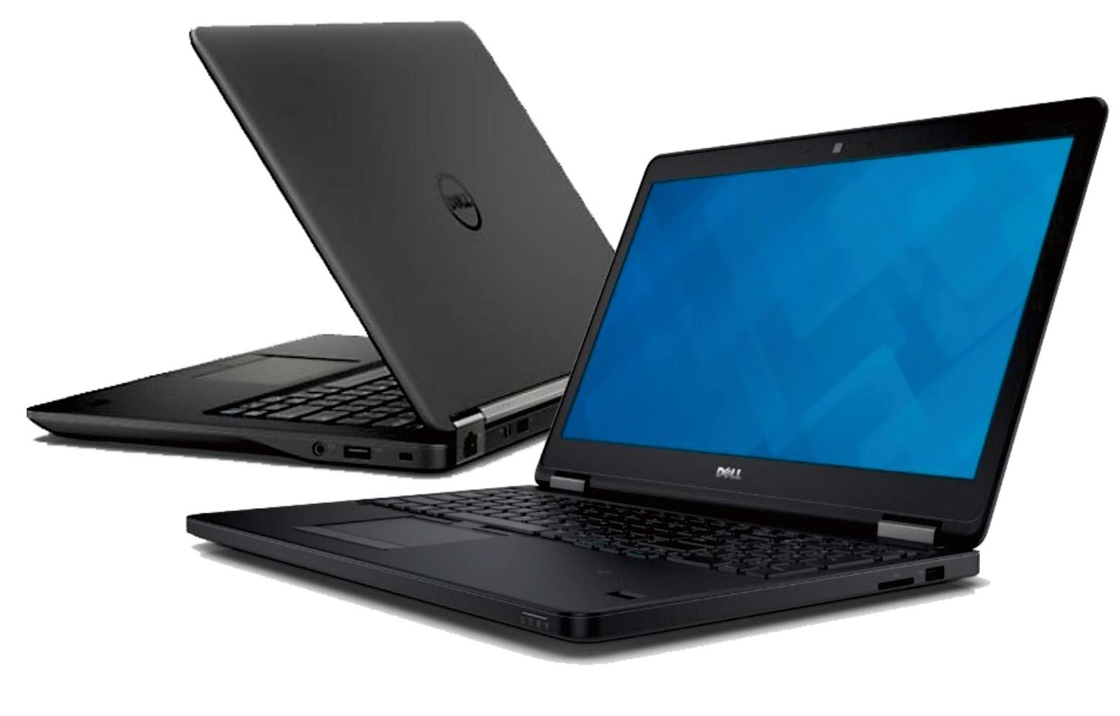 mua-laptop-cu-nhap-khau-my-cu-huong-moi-thoi-hien-dai1
