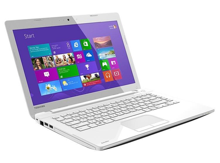 mua-laptop-cu-nhap-khau-my-cu-huong-moi-thoi-hien-dai2