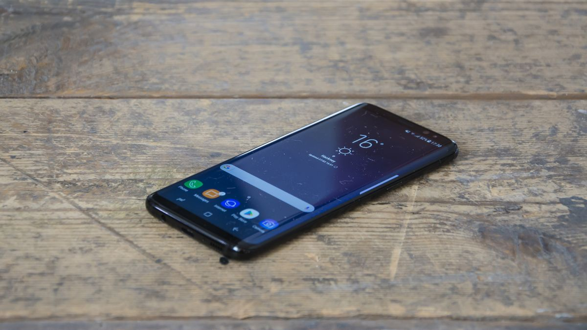 samsung_galaxy_s8_review_copy