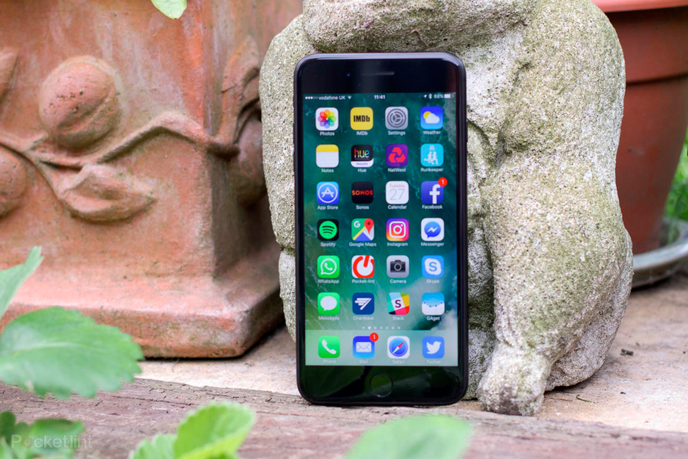 138760-phones-review-apple-iphone-7-plus-review-image6-lartae3iwm