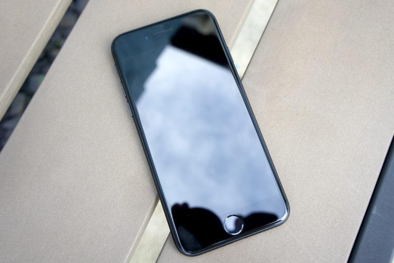 iphone-7-camera-780x521